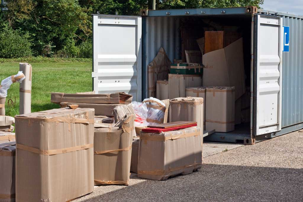 minimoves state to services movers furniture small ship shipping moving cupboard