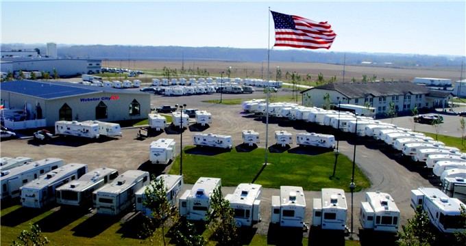 RV-Dealer-USA
