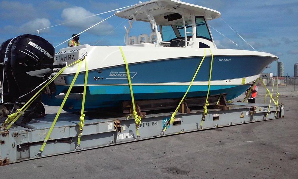 boat-loaded-flatrack