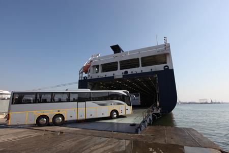 bus-shipping-roro