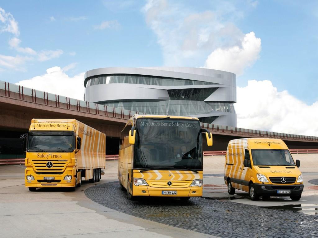 bus-truck-shipping
