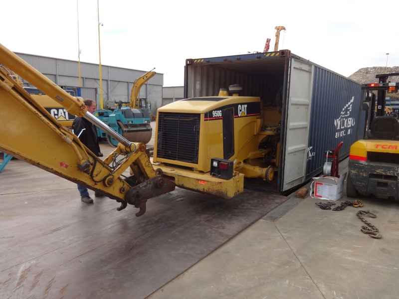 loading-equipment-in-container