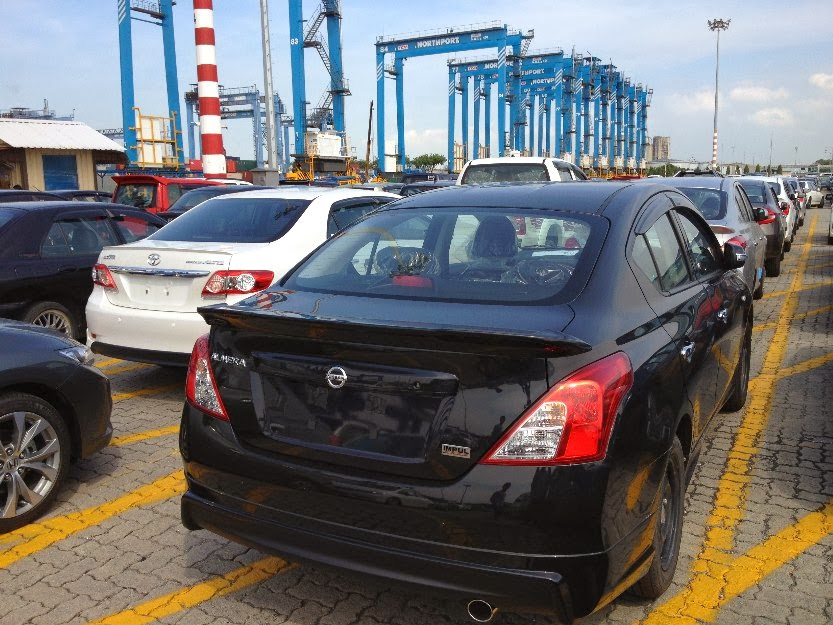 international-car-shipping2