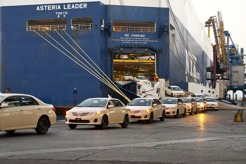 ship-cars-roro