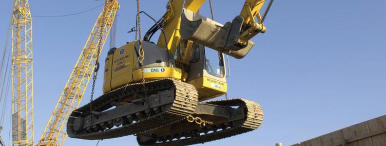 machinery-shipping