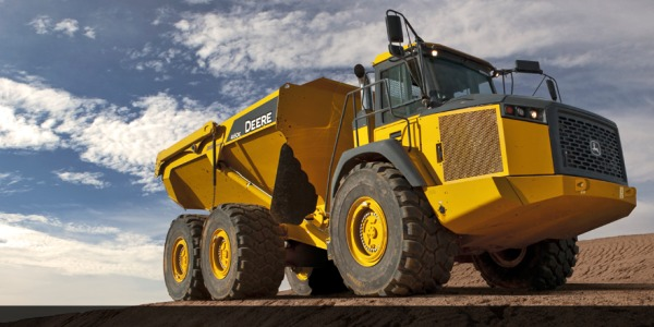 mining-machinery-shipping