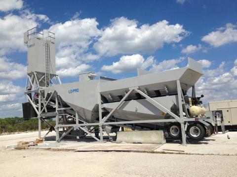plant-Equipment-shipping