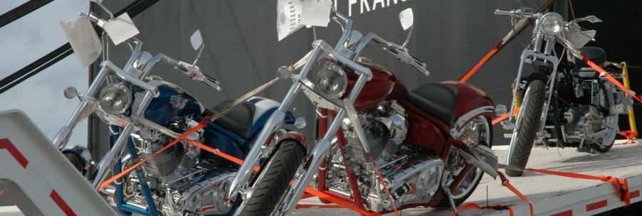 motorcycles-roro