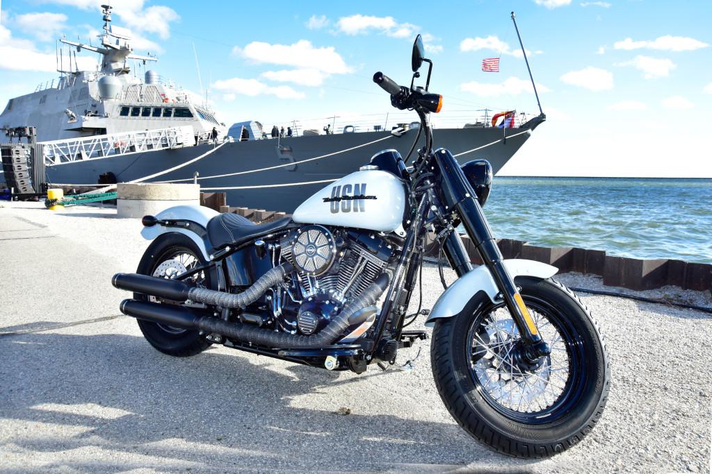ship-motorcycle-worldwide