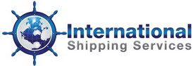 International Shipping Services Co.